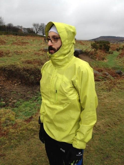 haglofss-gram-comp-pull-jacket (5)