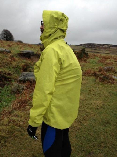 haglofss-gram-comp-pull-jacket (6)