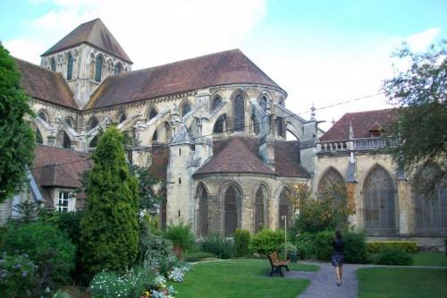 normandiya-bretonya (15)