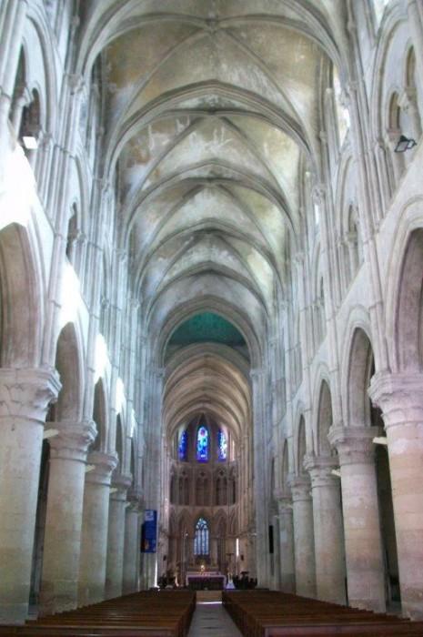 normandiya-bretonya (16)
