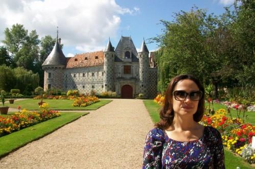 normandiya-bretonya (21)