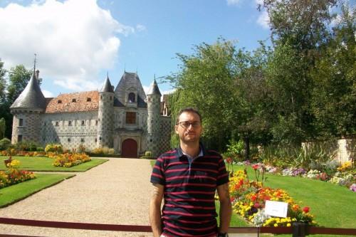 normandiya-bretonya (22)