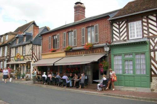 normandiya-bretonya (26)