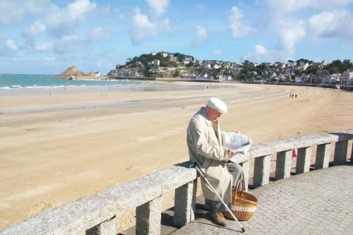 normandiya-bretonya (3)