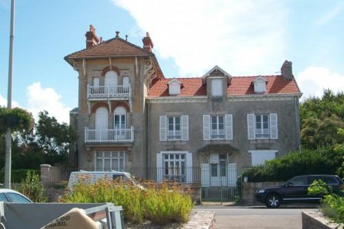 normandiya-bretonya (7)