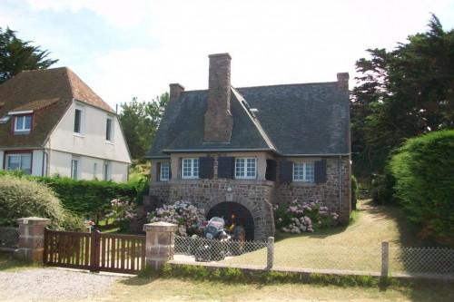 normandiya-bretonya (8)