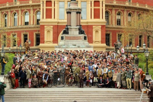 tweedrun-london-2012 (1)