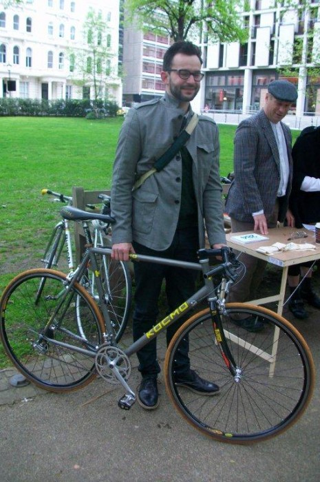 tweedrun-london-2012 (16)