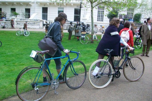tweedrun-london-2012 (20)