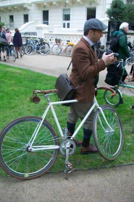 tweedrun-london-2012 (22)