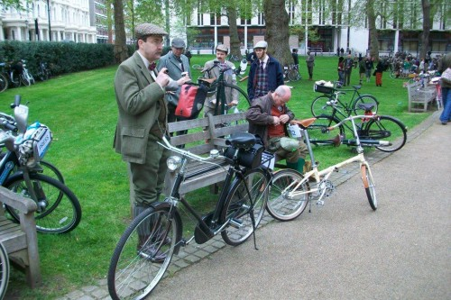 tweedrun-london-2012 (23)
