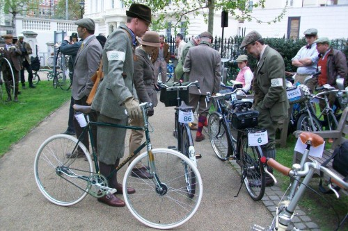tweedrun-london-2012 (25)