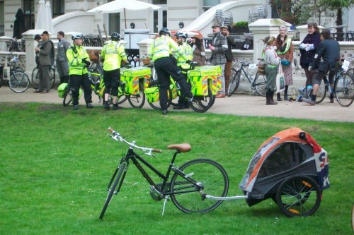 tweedrun-london-2012 (27)