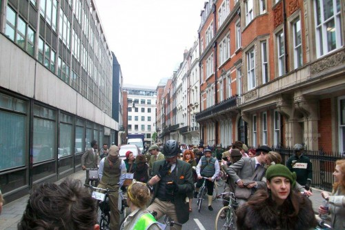 tweedrun-london-2012 (31)