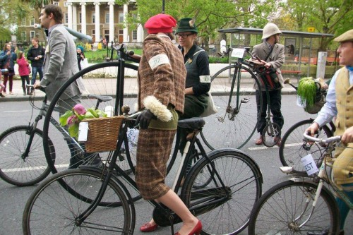 tweedrun-london-2012 (37)