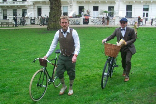 tweedrun-london-2012 (9)