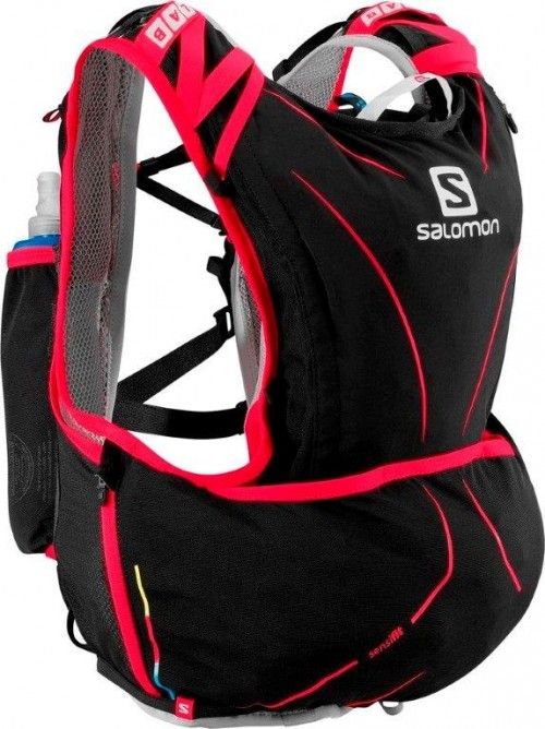Salomon Advanced Skin Lab Hydro 12 SET  (13)