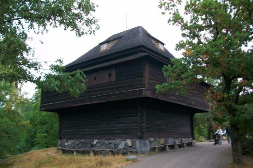 Stockholm (100)