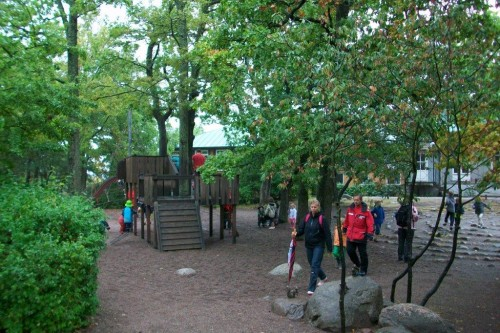 Stockholm (102)