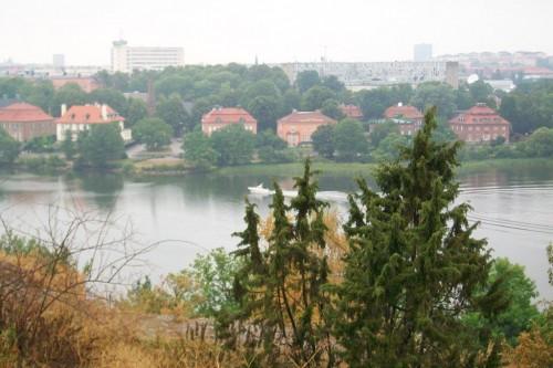 Stockholm (107)