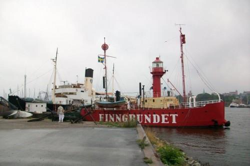 Stockholm (116)