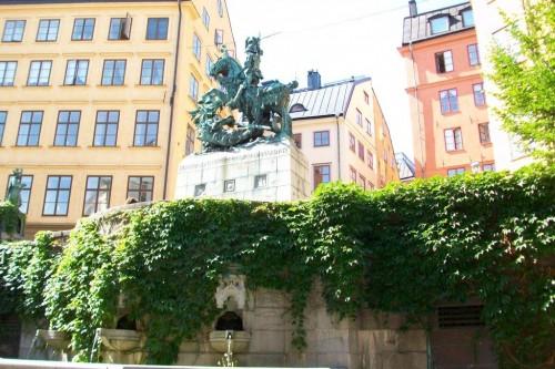 Stockholm (13)