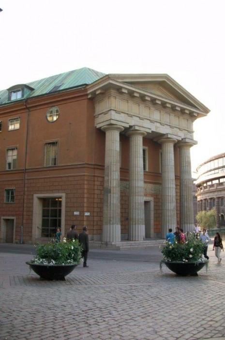 Stockholm (19)
