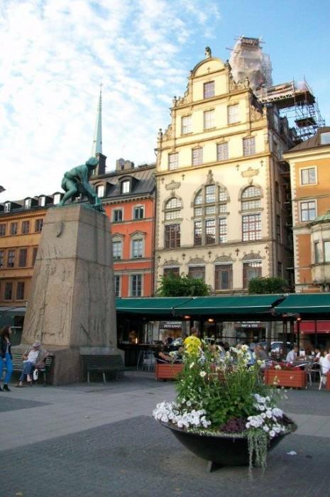 Stockholm (22)