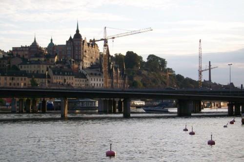 Stockholm (23)