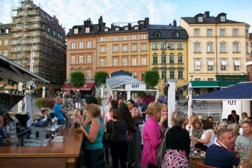 Stockholm (24)