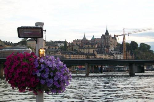 Stockholm (25)