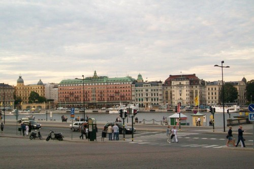 Stockholm (27)