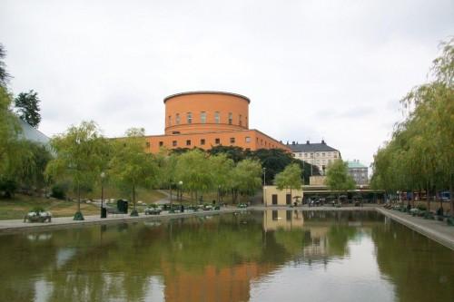 Stockholm (28)