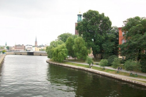 Stockholm (39)