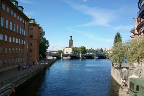 Stockholm (4)