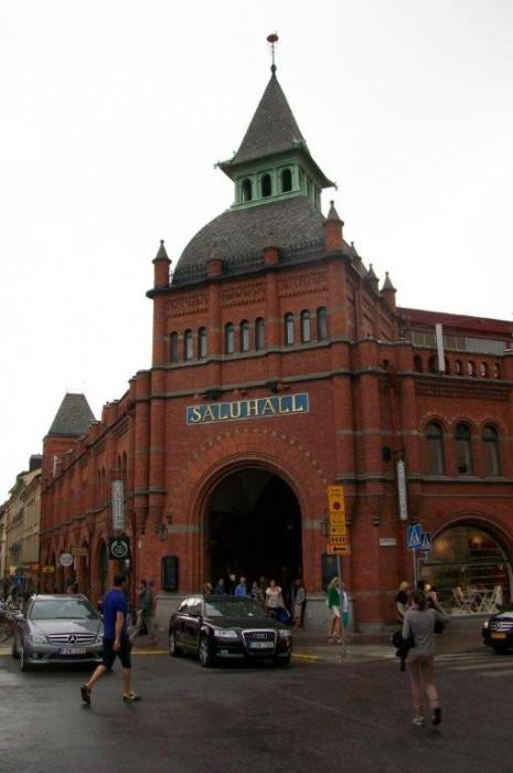 Stockholm (51)