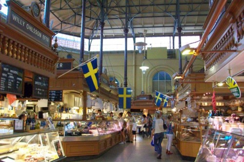 Stockholm (55)