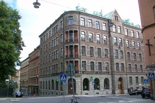 Stockholm (66)