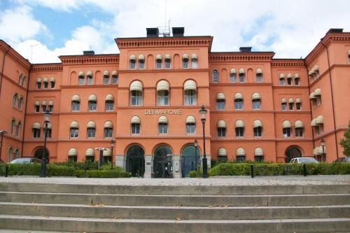 Stockholm (71)