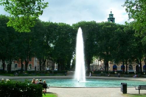 Stockholm (75)