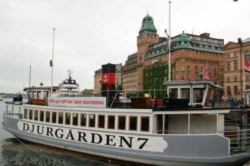 Stockholm (89)