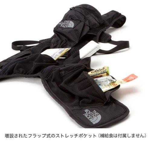 the north face martin wing pro 5 (1)
