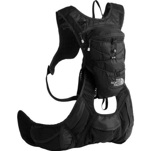 the north face martin wing pro 5 (10)