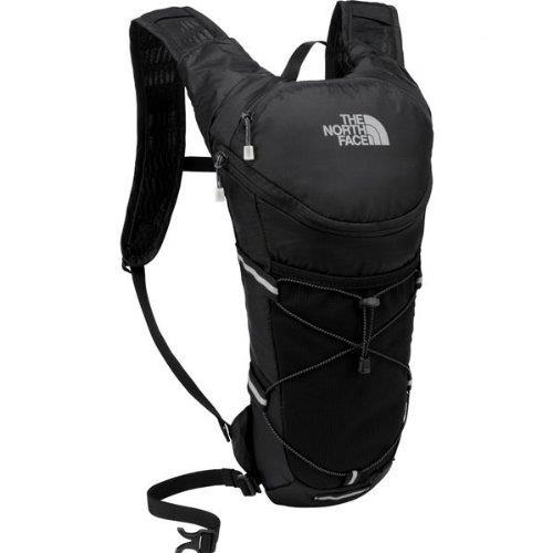 the north face martin wing pro 5 (12)
