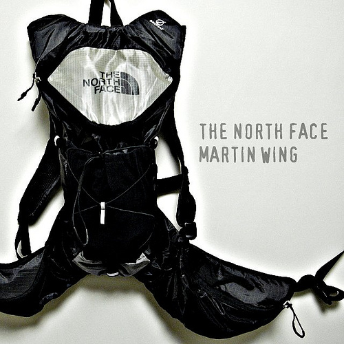 the north face martin wing pro 5 (20)
