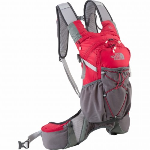 the north face martin wing pro 5 (21)