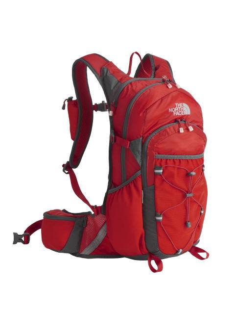 the north face martin wing pro 5 (22)