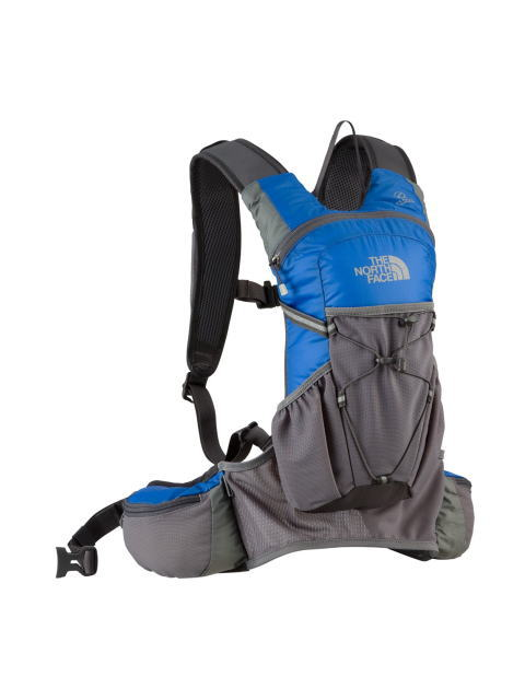 the north face martin wing pro 5 (23)