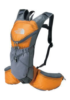 the north face martin wing pro 5 (24)