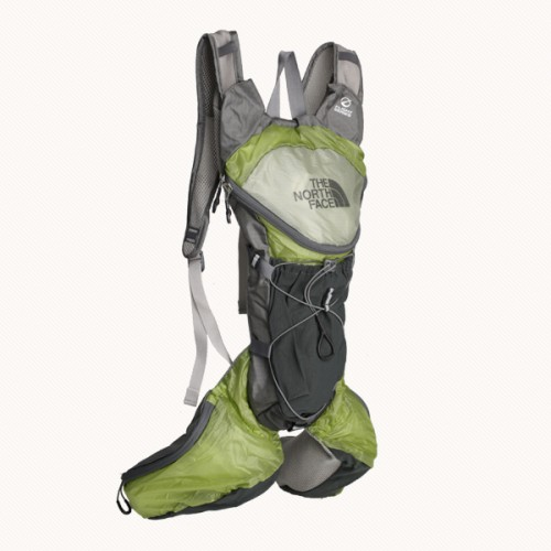 the north face martin wing pro 5 (25)